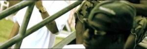 Video: Stak5 - We On It (feat. 2Win, Alley Boy & Killa Kyleon)